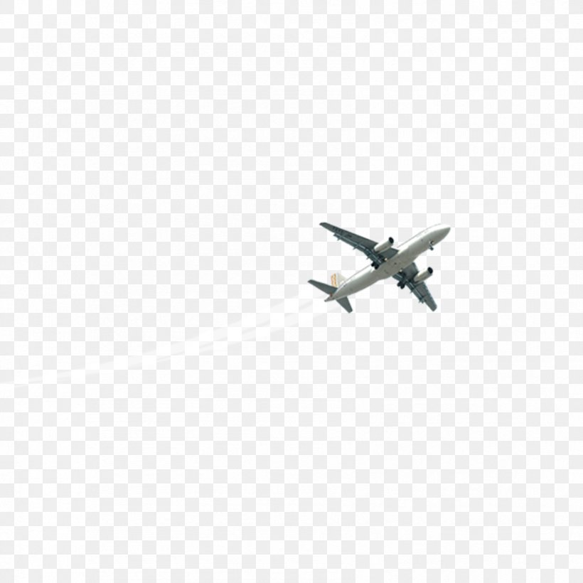 Aircraft Airplane Flight Png 1701x1701px Aircraft Airliner