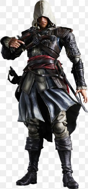 Assassin's Creed: Brotherhood Assassin's Creed III Ezio Auditore Assassin's Creed Rogue PNG
