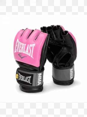 Boxing - Boxing Glove MMA Gloves Punch PNG