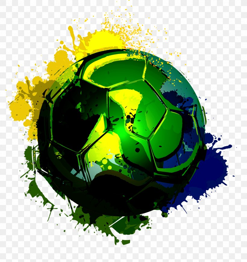 Brazil National Football Team 2014 FIFA World Cup, PNG, 1300x1378px, 2014 Fifa World Cup, Brazil, Ball, Brazil National Football Team, Fifa World Cup Download Free