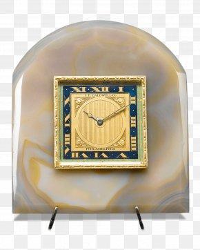 Clock - Clock Table Decorative Arts Vitreous Enamel PNG
