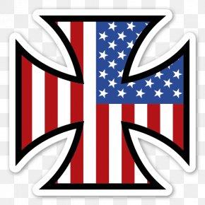 American Flag - Symbol Cross Swastika Nazism Sign PNG
