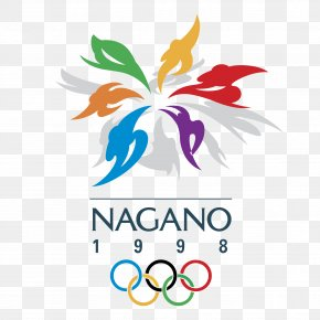 Olympic Wallpaper - 1998 Winter Olympics Olympic Games PyeongChang 2018 Olympic Winter Games 2014 Winter Olympics Pyeongchang County PNG