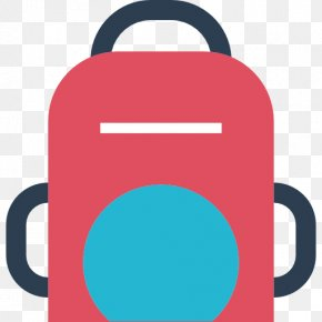 Airplane - Airplane Flight Backpack Travel Clip Art PNG