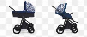 Probefahrt - Baby Transport Infant Mode Of Transport AngelCab Information PNG