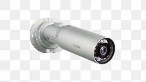 Keep Right - D-Link DCS-7000L IP Camera Closed-circuit Television PNG