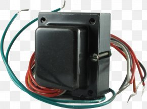 High Voltage Transformer - Electronic Component Transformer Electronics Electric Power Hammond Power Solutions Inc. PNG