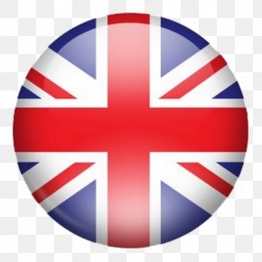 United Kingdom - Flag Of The United Kingdom Clip Art PNG