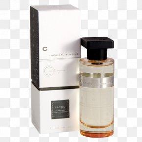 Ionic Bonding - Perfumer Parfumerie Aroma Eau De Parfum PNG
