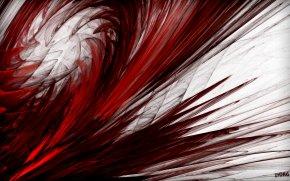 Blood Splatter - Blood Splatter Film Art Clip Art PNG
