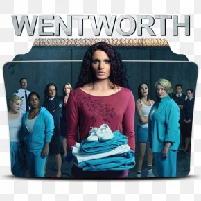 Season 1 Television Show DVDTv Shows - Blu-ray Disc Wentworth PNG