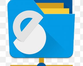Android - File Manager File Explorer ES Datei Explorer Android PNG