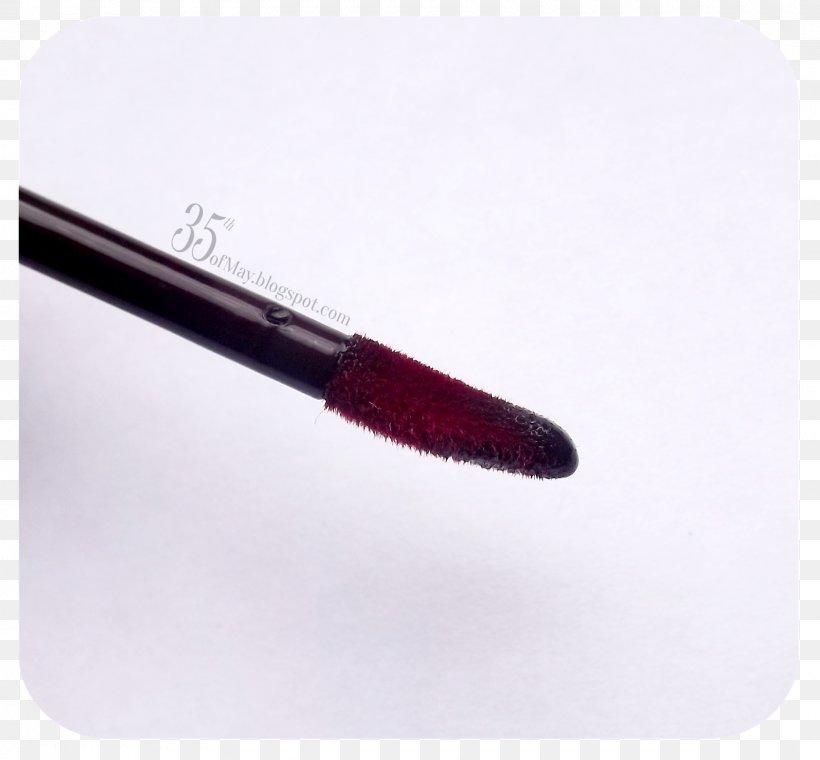 Lipstick Lip Gloss, PNG, 1600x1484px, Lipstick, Cosmetics, Lip, Lip Gloss Download Free