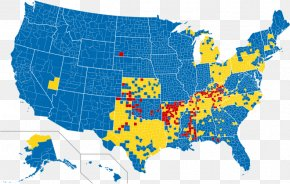 Prohibition In The United States Dry County U.S. County Moist County Alcoholic Beverages PNG