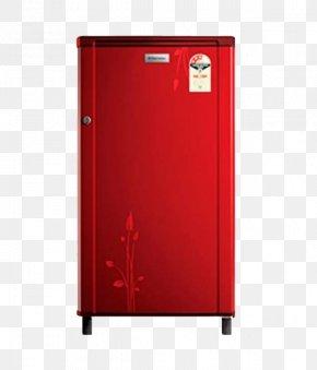 Refrigerator - Refrigerator Home Appliance Whirlpool Corporation PNG