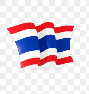 Songkran - Flag Of Costa Rica Flag Of Thailand Thai Station Mart Flag Of The United States PNG