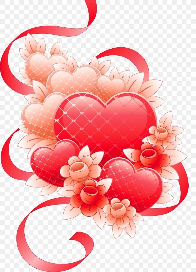 коклюша открытки с сердечками и сердечком значит, что