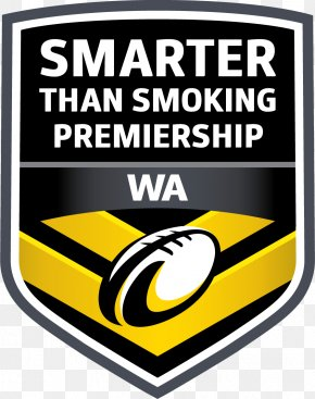 Graduate 2018 - National Rugby League Sydney Roosters West Coast Pirates South Sydney Rabbitohs Manly Warringah Sea Eagles PNG