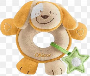 Baby Toys - Toy Baby Rattle Infant Child PNG