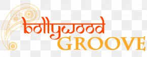Multiple Locations Across Chicagoland Logo Film DanceOthers - Bollywood Groove PNG