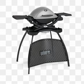 Barbecue - Barbecue Weber Q 1200 Weber-Stephen Products Weber Q 1000 Weber Q 2200 PNG