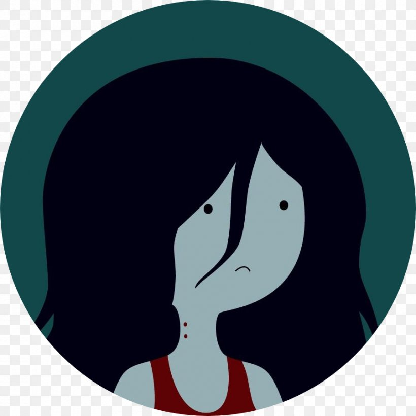 Marceline The Vampire Queen Finn The Human Adventure Time