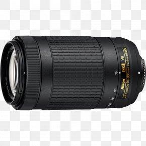 Lens,Take The Camera,equipment,camera Lens - Nikon F 70-300mm Lens AF-S DX Nikkor 18-105mm F/3.5-5.6G ED VR Nikon AF-S DX VR Zoom-Nikkor 18-200mm F/3.5-5.6G IF-ED Nikon AF-S DX Zoom-Nikkor 18-55mm F/3.5-5.6G PNG