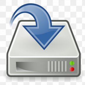 Save Icon - Clip Art Computer File PNG