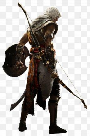 Assassin's Creed: Origins Assassin's Creed III Assassin's Creed: Brotherhood Xbox 360 PNG
