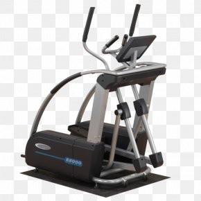 Elliptical Trainers Fitness Centre Exercise Bikes Physical Fitness PNG