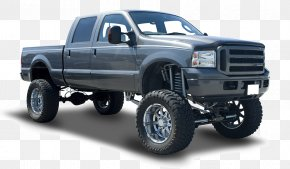 Big Sale - Car Pickup Truck Sport Utility Vehicle Ford Chevrolet PNG