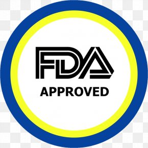 Approved - Food And Drug Administration High-intensity Focused Ultrasound Approved Drug United States Therapy PNG