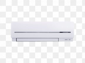 Mitsubishi Electric Europe Bv Niederlassung Deutsc - Mitsubishi Motors Mitsubishi Electric Air Conditioner Air Conditioning PNG