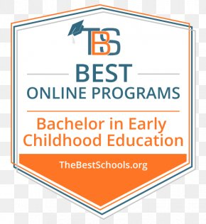 Early Childhood Education - Online Degree Academic Degree Early Childhood Education Bachelor's Degree Master's Degree PNG