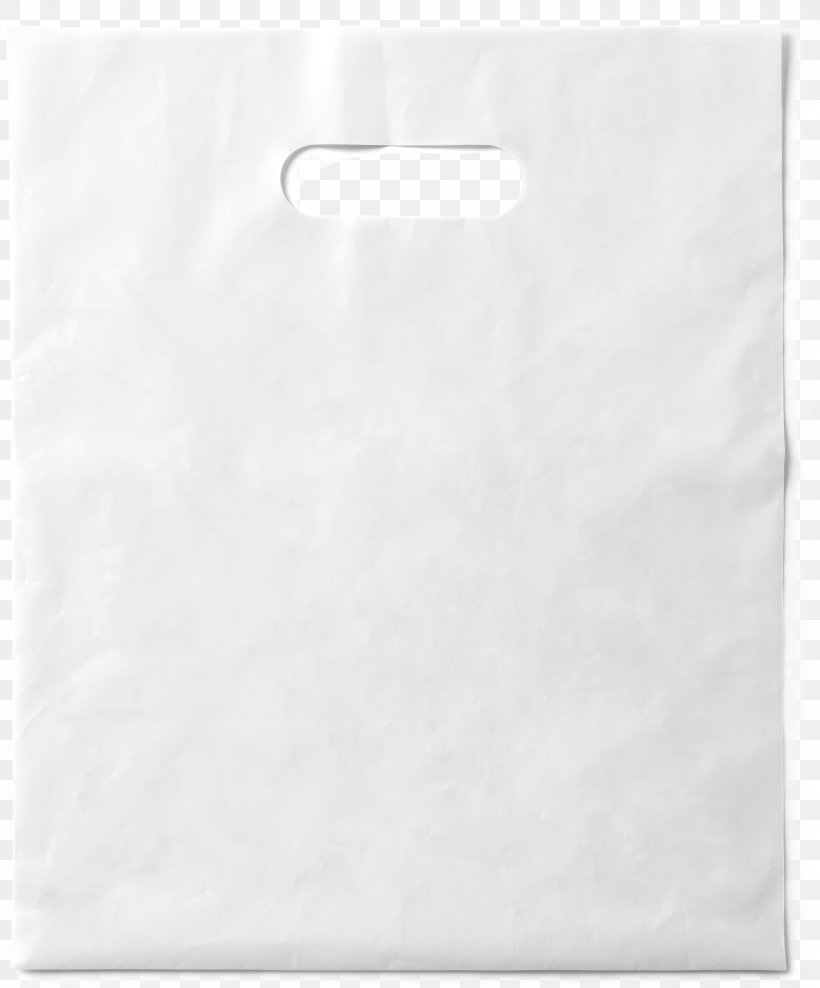 Paper White Black, PNG, 1702x2051px, Paper, Black, Black And White, Material, Rectangle Download Free