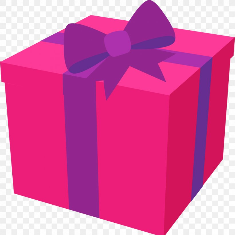 Gift Birthday Clip Art, PNG, 1200x1200px, Gift, Birthday, Blog, Box, Christmas Download Free