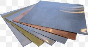 Steel - Sheet Metal Metal Roof Metal Fabrication Cutting PNG