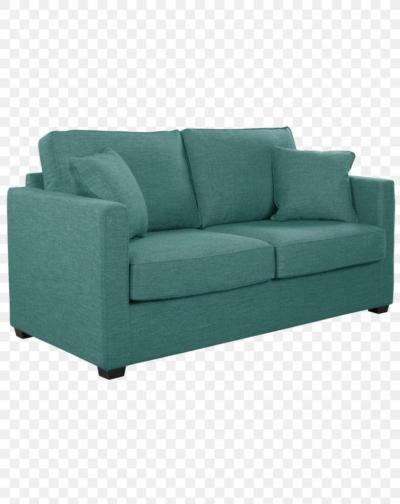 table la z boy couch recliner sofa bed png favpng gGz73zVe0HuXdXrrsmbNEgnjG