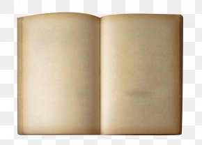Opened Books - Book Stock Photography Download PNG