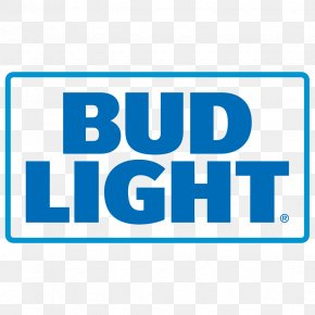Bud - Budweiser Beer South By Southwest Anheuser-Busch Brands PNG