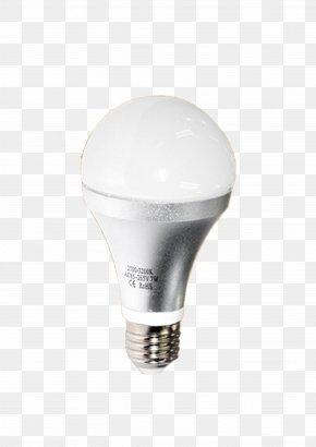 Light Bulb - Lamp Lighting Designer PNG