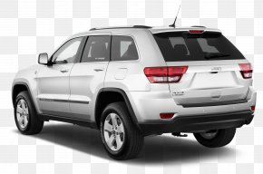 Jeep - 2017 Jeep Grand Cherokee 2012 Jeep Grand Cherokee Laredo 2012 Jeep Grand Cherokee SRT8 Car PNG