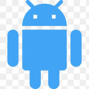 Android - Android Software Development Mobile App Application Software PNG