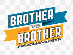 Season 3 HGTV Television Show Scott Brothers GlobalHome - Brother Vs. Brother PNG