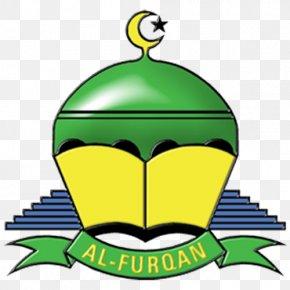 School - SD Al-Furqan Yayasan Al Furqan JEmber National Primary School Education PNG