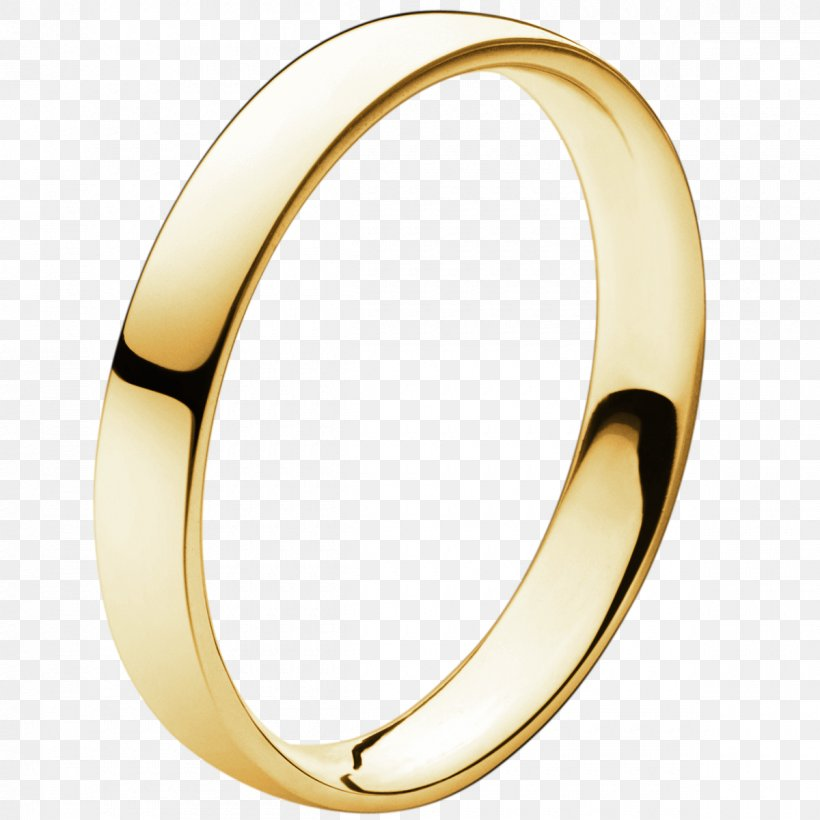 Wedding Ring Gold Magic Ring Engagement Ring, PNG, 1200x1200px, Ring, Alliansring, Bangle, Body Jewelry, Brilliant Download Free