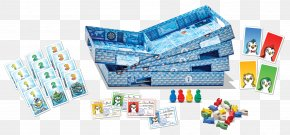 Brain Games Ice Cool Board Game Go Player PNG