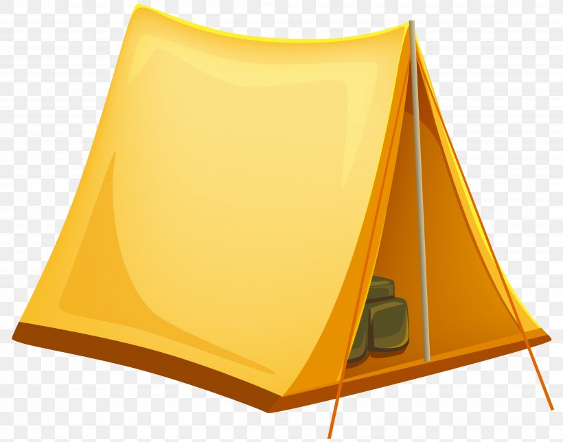 Tent Clip Art, PNG, 8000x6291px, Tent, Campfire, Camping, Camping 2, Hilleberg Download Free