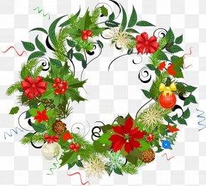 Christmas - Christmas Illustration PNG