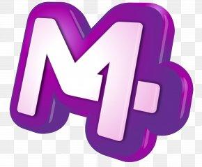 Crop - Public Relations Mass Media 4media-group Digital Marketing Management PNG